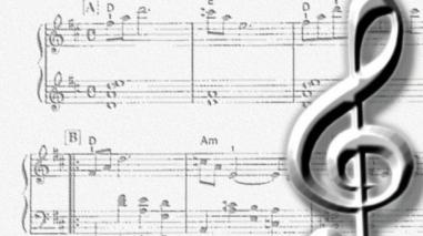Novo ano lectivo arranca na Escola de Música da Vidigueira