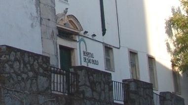 Laboratório de análises do Hospital de Serpa não vai fechar