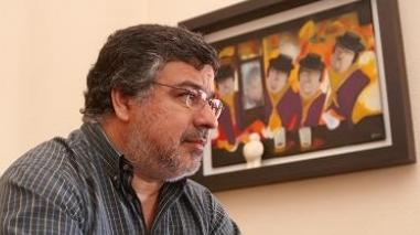 """Manuel Narra avisa que """"quem paga é que deve gerir """" a AMBAAL"""