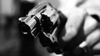 PSP de Beja trava assalto mas suspeitos continuam em fuga