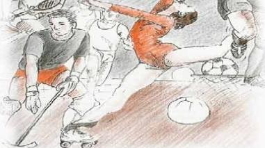 Sines com novas regras para o apoio ao movimento associativo e desportivo