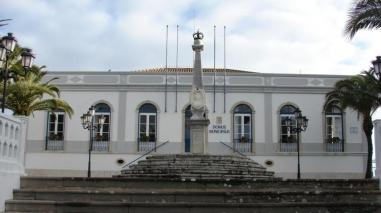 Assembleia Municipal de Castro Verde volta a discutir Plano de Pormenor da Cavandela