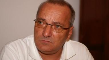 Presidente da Proletário Alentejano admite dívida de quatro milhões de euros e despedimentos