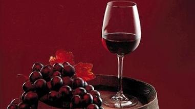 Vinipax 2011 elege vinhos Ícone Tinto e Marquesa de Alorna Reserva Branco