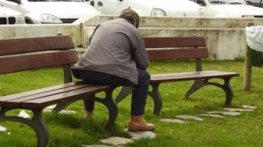 Câmara de Ourique promove mês dedicado aos idosos