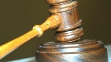 Advogada de Mértola acusada de falsificar documentos conhece sentença a 26 de Outubro