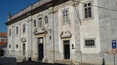 Bispo de Beja quer que GNR pague renda por ocupar antigo Paço Episcopal