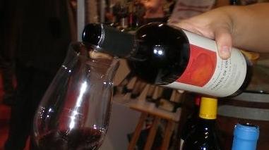 """Alentejo satisfeito por eliminação de """"ameaça"""" de subida do IVA para o vinho"""
