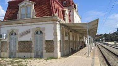 CIMBAL faz exigências para o Baixo Alentejo no sector ferroviário