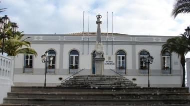 Câmara de Castro Verde prepara orçamento de 2012 nas freguesias