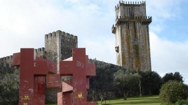 Câmara de Beja renova posto de turismo e cria cafetaria no castelo