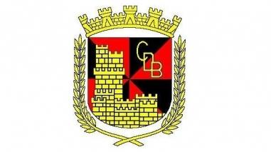 Desportivo de Beja reúne em Assembleia Geral extraordinária a 17 de Novembro