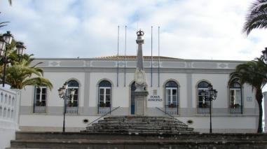 Câmara de Castro Verde estabelece protocolo com Politécnico de Beja