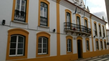 Câmara de Almodôvar volta a promover Orçamento Participativo
