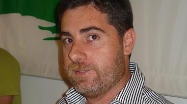 """Deputado do PCP acusa Governo de ter feito """"ofensiva"""" ao aeroporto de Beja"""