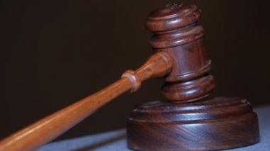 Prisão preventiva para suspeito de triplo homicídio de búlgaros em Aljustrel
