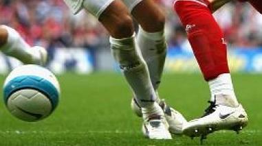 1ª Distrital: FC Castrense cedeu primeiros pontos na deslocação a Serpa