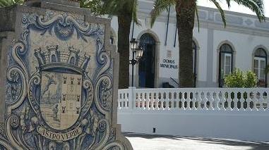 Câmara de Castro Verde apresenta dois projectos para promover a saúde