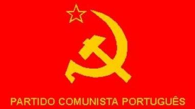 PCP acusa Governo de atrasar deliberadamente projecto do Alqueva