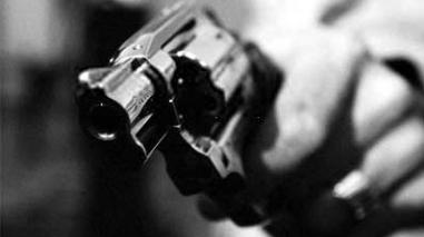 GNR deteve suspeitos assalto na área de serviço de Almodôvar na A2