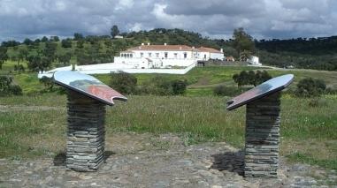 EDIA e Agrupamento de Escolas de Barrancos assinam protocolo de colaboração