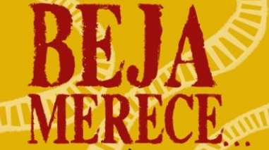 """Movimento """"Beja Merece"""" organiza espectáculo no Teatro Pax Julia"""