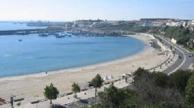 Sines é concelho do Alentejo com maior poder de compra devido a complexo portuário e industrial