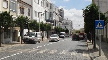 """Beja """"na corrida"""" para ser Cidade Europeia do Vinho 2012"""