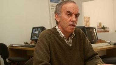 Presidente da CCDR Alentejo faz balanço positivo do trabalho realizado