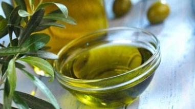 Produção de azeite no Alentejo vai aumentar na campanha 2011-2012