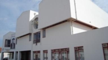 Biblioteca Municipal de Castro Verde inaugura bebéteca
