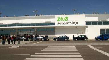 José Queiroz confirma que EDAB deve ser liquidada até ao final do ano