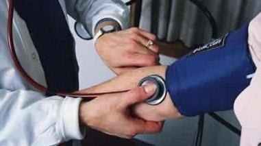Alentejo é região portuguesa que apresenta níveis mais altos de tensão arterial