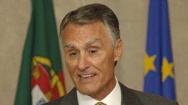 Presidente da República visita hoje empresas hortícolas do concelho de Odemira