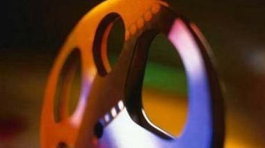 Festival de Cinema Digital de Odemira arranca nesta quinta-feira