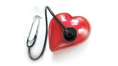 """Alentejo é a região que mais """"sofre"""" com hipertensão arterial"""