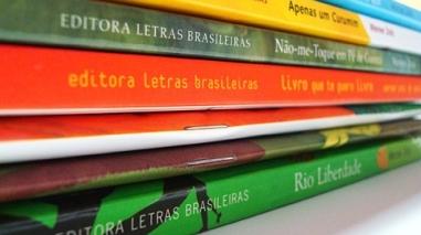 Biblioteca Municipal de Alcácer do Sal recebe feira do livro