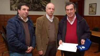 Tinto da Herdade dos Machados (Moura) premiado em Itália