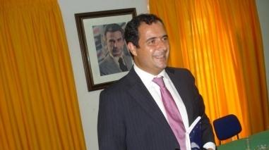 Líder do PSD de Beja defende mais apoios para culturas regadas
