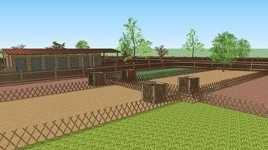 Câmara de Beja apresenta hoje projecto de hortas urbanas na cidade