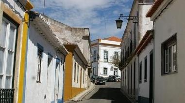 Câmara de Ourique reduz quatro milhões de euros no orçamento de 2012
