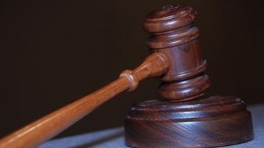 Advogada de Mértola voltou a  tribunal para ser julgada por mais dois crimes