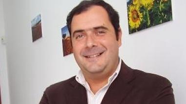 """Deputado do PSD """"apreensivo"""" com o estado da Escola Secundária de Odemira"""