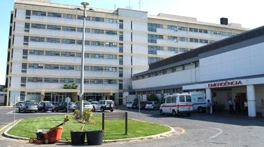 """Presidente da ULSBA avisa que 2012 será ano """"muito difícil"""" para a instituição"""
