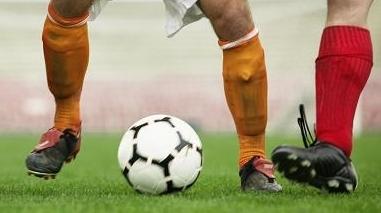 """Futebol: Equipas do """"Distrital"""" de Beja aproveitam paragem para fazer contratações"""