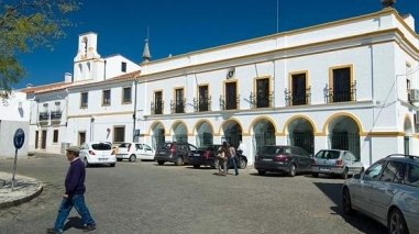 Refeitório Social da Vidigueira disponibiliza apoio a reformados e idosos