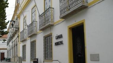 Ninho de Empresas de Ferreira do Alentejo começa a funcionar em 2012