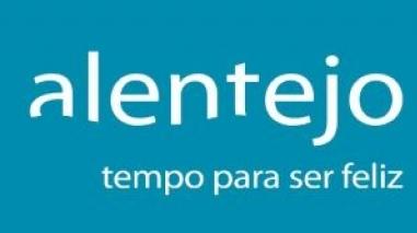 Turismo do Alentejo lança novo sítio na Internet para promover região