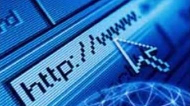 Câmara de Ferreira do Alentejo disponibiliza Internet sem fios no centro da vila