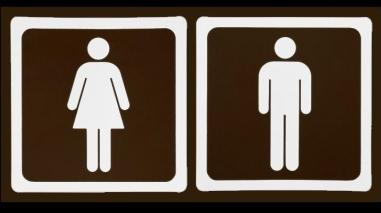 Castro Verde recebe quatro sessões sobre igualdade de género